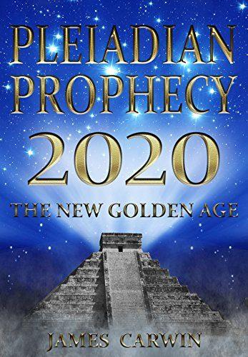 pleiadian-prophecy