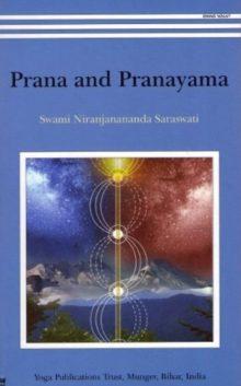 prana-pranayama
