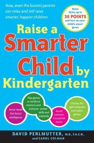 raise-a-smarter-child