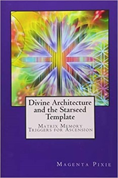 Divina architecture and the starseed template